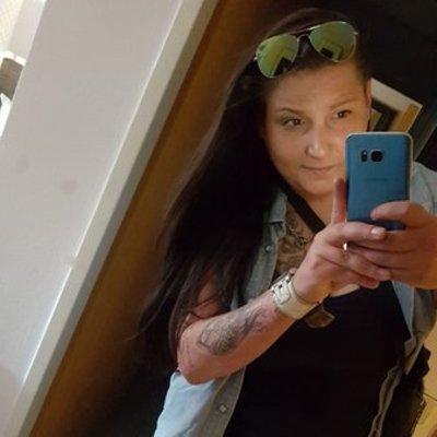 Profilbild von Mjm94