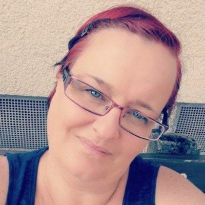 Profilbild von NicoleB