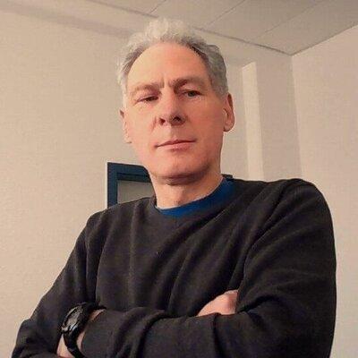 Profilbild von bluetuxx