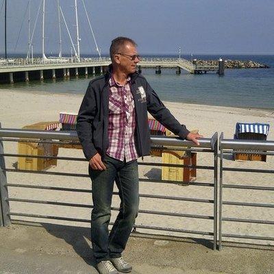 Profilbild von Uli2307