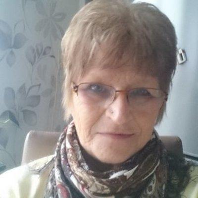 Profilbild von oemchen99