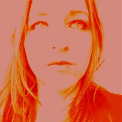 Profilbild von _Mystik_
