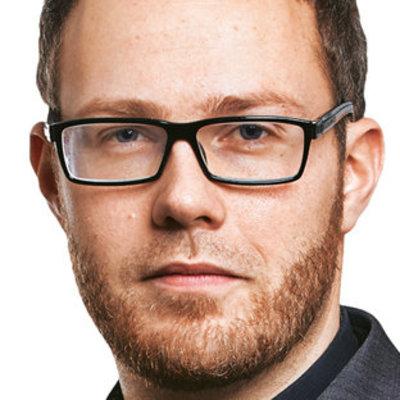 Profilbild von Manuel2019