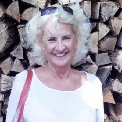 Profilbild von Selmalouise