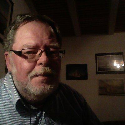 Profilbild von skiper