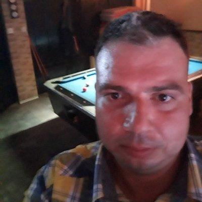Profilbild von Zokabuco