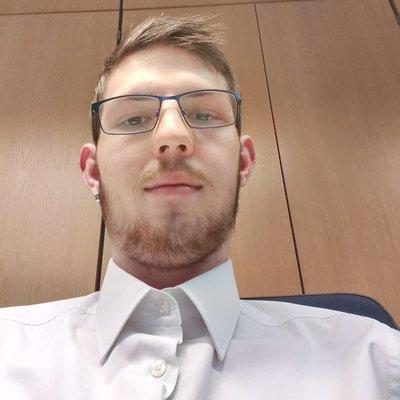 Profilbild von Hebama