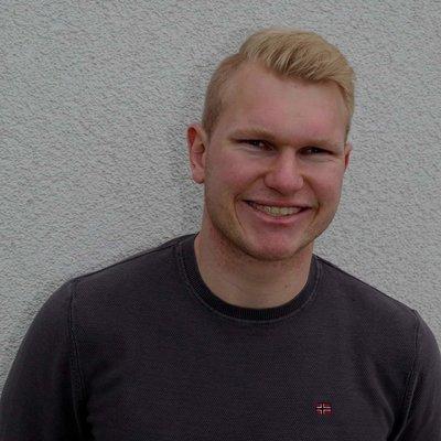 Profilbild von PatrickW94