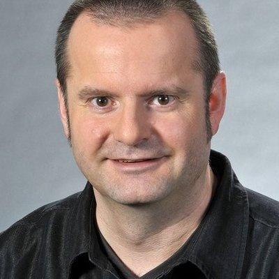 Profilbild von York