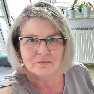 Profilbild von Anneemma