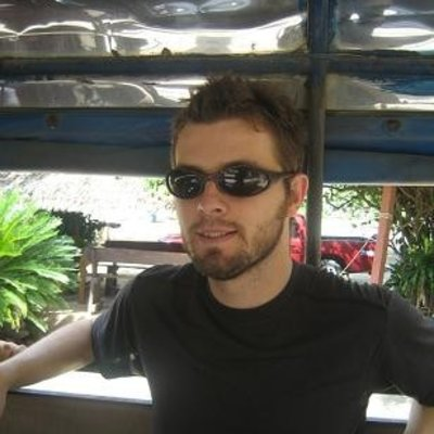 Profilbild von Schimmelkeks