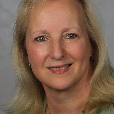 Profilbild von GS56