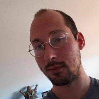 Profilbild von David-jo2020