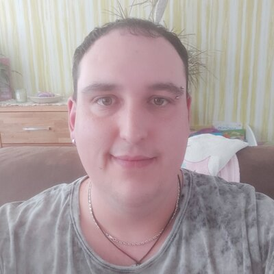 Profilbild von NewOneInTown