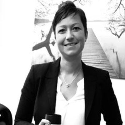 Profilbild von Antonia87