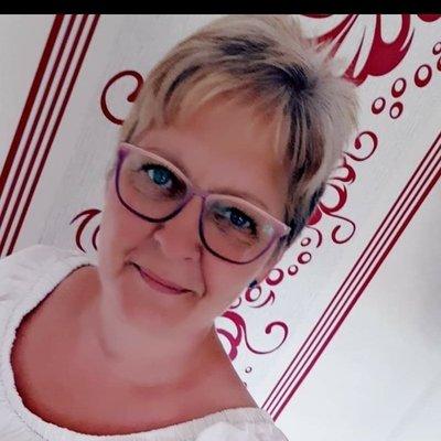 Profilbild von Cerstin