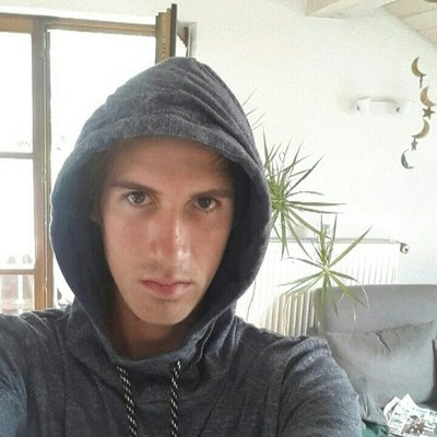Profilbild von michif