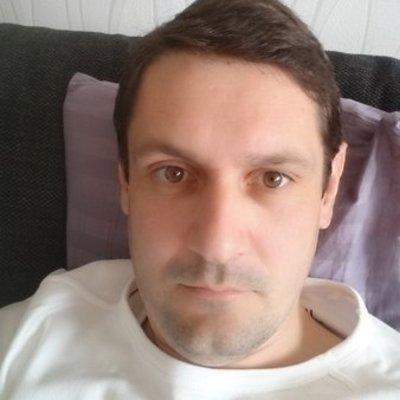 Profilbild von Qertz