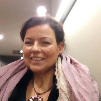 Profilbild von Gabrielelu