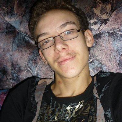 Profilbild von Fahse