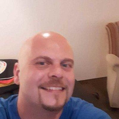 Profilbild von Sami11