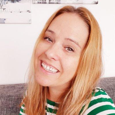 Profilbild von Kleene79