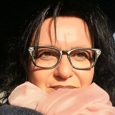 Profilbild von Emtasi