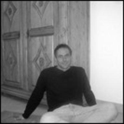 Profilbild von easy3617