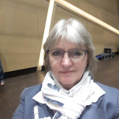 Annefroehlich