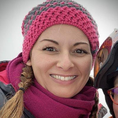 Profilbild von Florsita