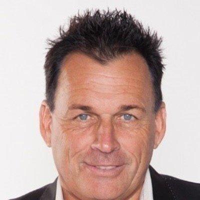 Profilbild von Abergut