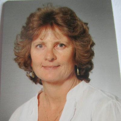 Profilbild von Wagnis1