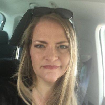 Profilbild von MissParker