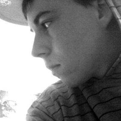 Profilbild von Homie-One