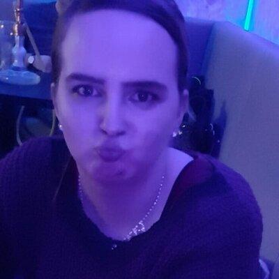 Profilbild von Pinky26