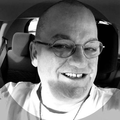 Profilbild von RezaHaydar
