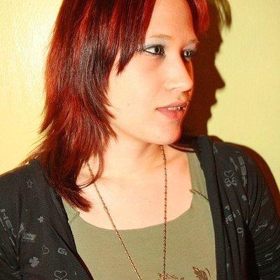 Profilbild von Charlyq