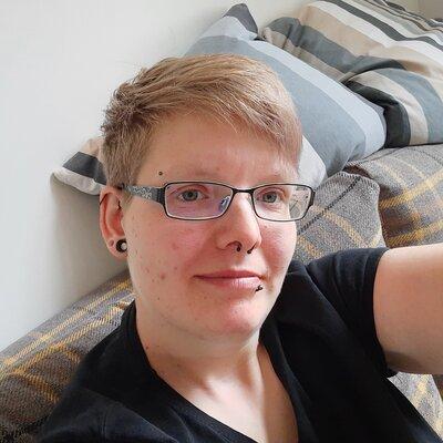 Profilbild von Annayxz