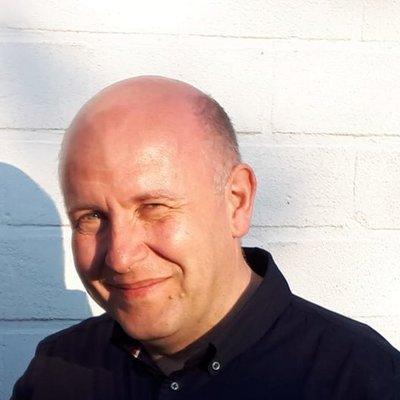 Profilbild von ITFarmer