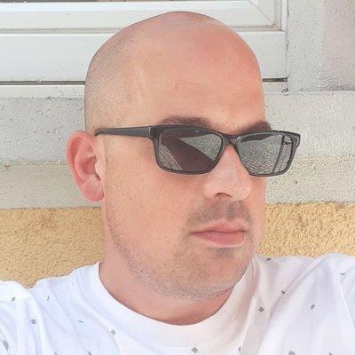 Profilbild von together2018