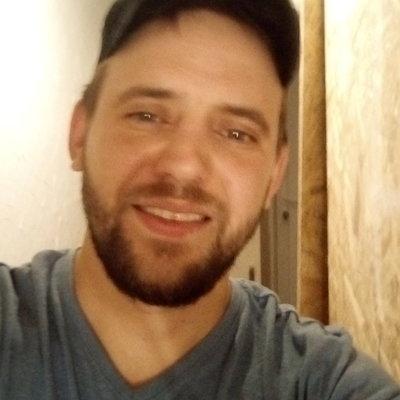 Profilbild von Marco91