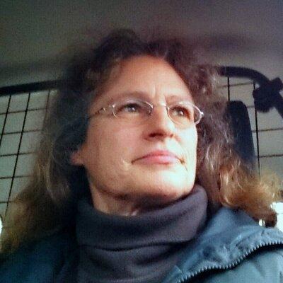 Profilbild von Snip