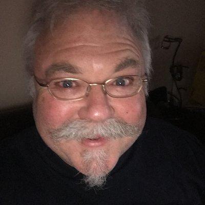 Profilbild von derEisenbieger