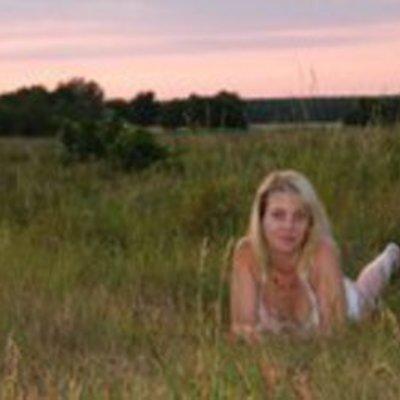 Profilbild von einsam2003