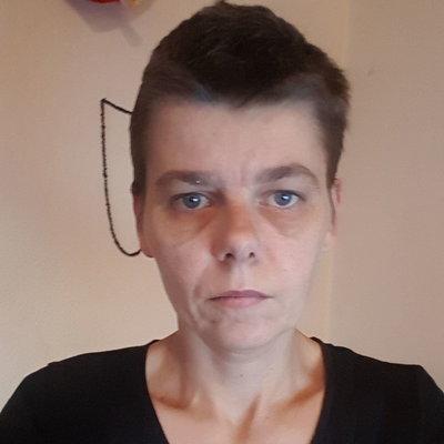 Profilbild von Anke78