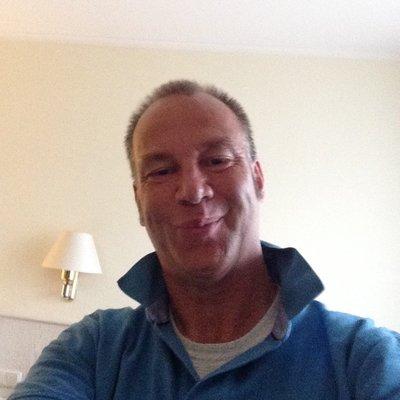 Profilbild von Sydney07