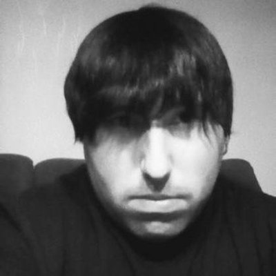 Profilbild von mukiman