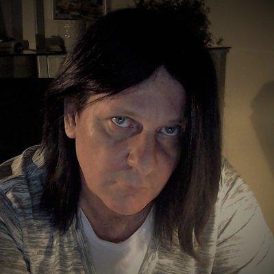 Profilbild von RAMBATIE
