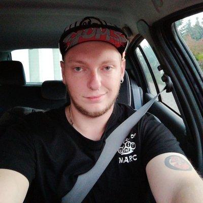 Profilbild von Mizimuz89