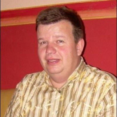 Profilbild von Bernd1203